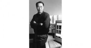 8th Annual Michael Smith Distinguished Research Lecture: Dr. Tak Mak – Nov 1 @ 4:00 pm