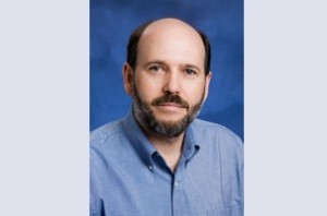 BMBDG Seminar: Nov 19 @ 3:00 p.m. – Polyphosphate: An Ancient Molecule at the Nexus of Platelets, Coagulation, and Inflammation