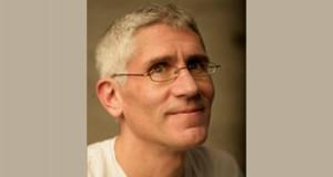 BMBDG Seminar: Feb 4 @ 3:00 pm – Dr. Corey Nislow