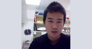 Horace Wei Completed MSc Thesis