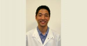 BMBDG Seminar:  Dr. Hugh Kim – Jan 28 @ 3:00 pm