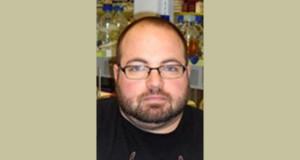 BMBDG Seminar: Mark Bleackley – March 11 @ 3:00 pm
