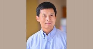 BMBDG Seminar: Jan 24 @ 3:00 pm – Dr. Ming Zhou