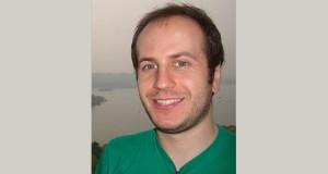 Adam Chruscicki – Doctoral Exam, March 14