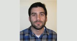 Antonio C. Ruzzini – Doctoral Exam, Aug 29