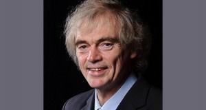 Pieter Cullis: New Director of the Life Sciences Institute