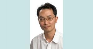 BMBDG Seminars:  James Lim, Jan 13 @ 3:00 pm