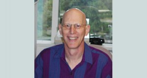 BMBDG Seminars: George Mackie Retirement Seminar Series – Sidney Kushner