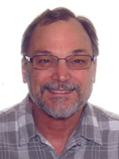 BMBDG Seminars: George Mackie Retirement Seminar Series – Stanley Dunn