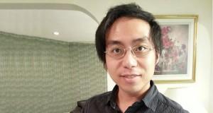 Alex Leung – Doctoral Exam