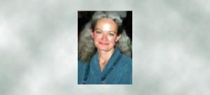 BMBDG Seminar – Lorraine Pillus