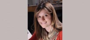 BMBDG Seminar –  Kimberly Reynolds