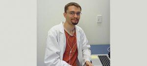 BMBDG Seminars: PhD Exit Seminar – Allan Mills
