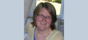 Lauren Dalton – Doctoral Exam