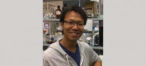 BMBDG Seminar: PhD Exit Seminar – Sam Chen