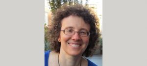BMBDG Seminar – Julie Forman-Kay