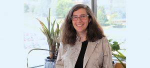 BMBDG Seminar – Celia Schiffer