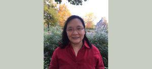 BMBDG Seminar – Alice Mui