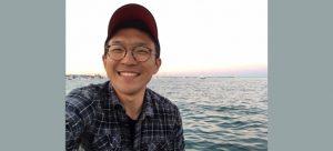 Steve Hur – Doctoral Exam