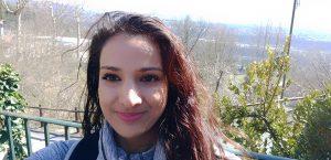 BMBDG PhD Exit Seminar – Tamiza Nanji