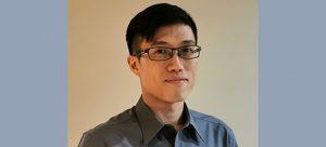 Eric Wong – Doctoral Exam
