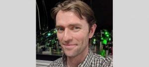 BMBDG Seminars – Alistair Boettiger
