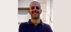 Cancelled: Seminar Series – Dr. Bruno Di Stefano