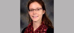 Seminar Series – Dr. Monica C. Pillon