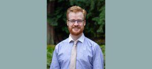 BMBDG Seminars: PhD Exit Seminar – Brian Caffrey
